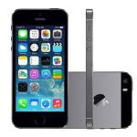 iphone-5s-lock-8a