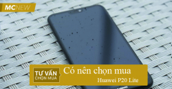 Co-nen-mua-huawei-p20-lite
