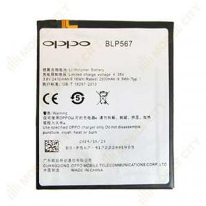 thay-pin-oppo-r15