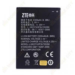 thay-pin-zte-v890