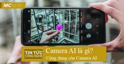 Camera-AI-Xiaomi-Redmi-Note-5-Pro