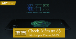 kiem-tra-do-chai-pin-xiaomi-Mi6x