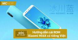 rom-xiaomi-mi6x-4