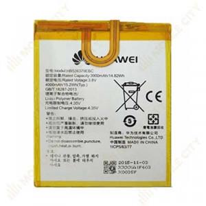 thay-pin-huawei-enjoy-8