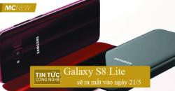 Galaxy-S8-Lite-1