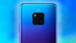 Huawei-Mate-20-Pro-official-leaks-1-300x169