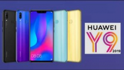 Huawei-Y9-2019-Anhnen-300x169