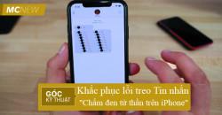 Loi-iPhone