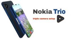 NokiaTrio-Anhnen-300x169
