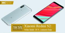 Xiaomi-Redmi-S2-11