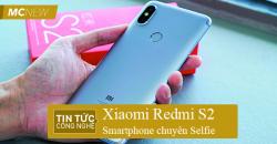 Xiaomi-Redmi-s2-557