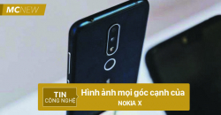 nokia-x-9