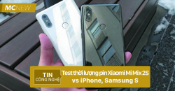 thoi-luong-pin-xiaomi-mi-mix-2s-3