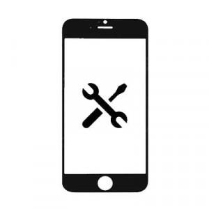 Thay-ic-nguon-Motorola-Moto-G6