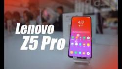 LenovoZ5-anhnen-300x169
