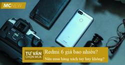 Xiaomi-Redmi-6-gia-bao-nhieu