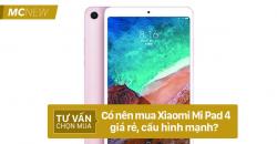 co-nen-muaxiaomi-mi-pad-4-8