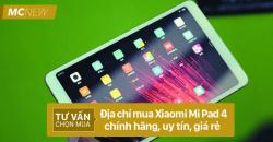 dia-chi-mua-xiaomi-mi-pad-4-4