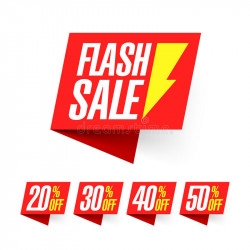 weekly-flash-sale-banner-deal-day-67957166