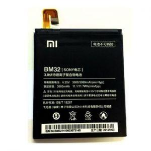 thay-pin-xiaomi-mi-note-5