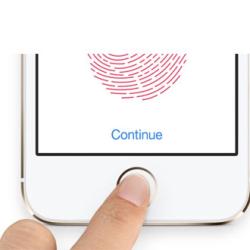 10-smartphone-có-cảm-biến-vân-tay