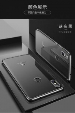 Xiaomi-mi-8-78783-200x300