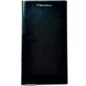 Thay-màn-hình-BlackBerry-Evolve-1