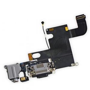 Thay-mic-Xiaomi-Pocophone-F1