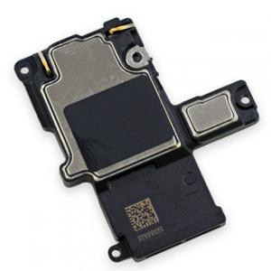 thay-loa-Xiaomi-Pocophone-F1