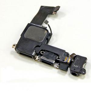 thay-mic-BlackBerry-Evolve-1
