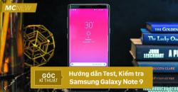 huong-dan-test-kiem-tra-samsung-galaxy-note-9-01