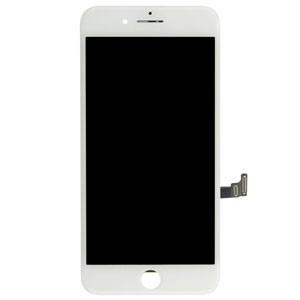 ava-thay-man-hinh-iphone-8