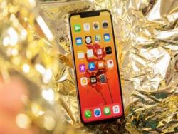 Iphone-2019-1-300x225