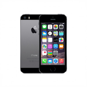 IPHONE-5S-BLACK-1
