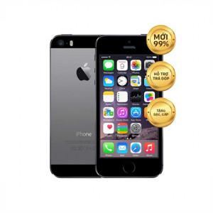 IPHONE-5S-BLACK
