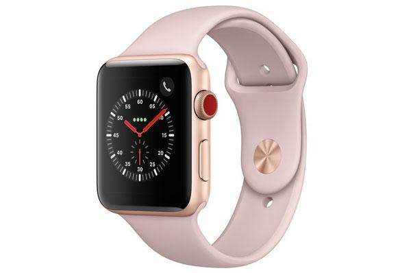 thay-mat-kinh-Apple-Watch-1