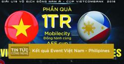 facebook-tiet-lo-thong-tin-nguoi-dung-1