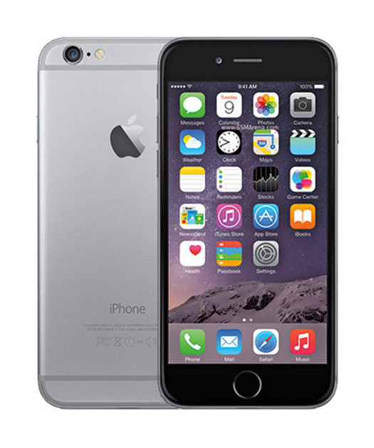 iphone-6s-black