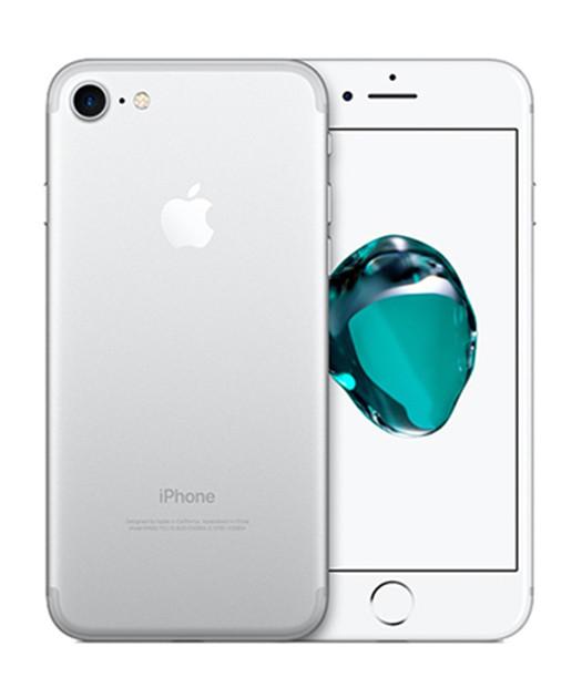 iphone-7-gray