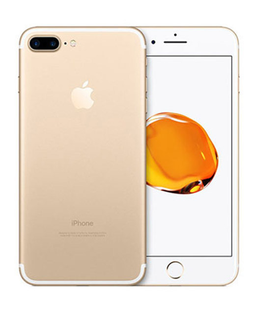 iphone-7-plus-gold