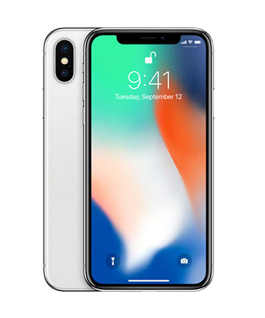 iphone-x-white