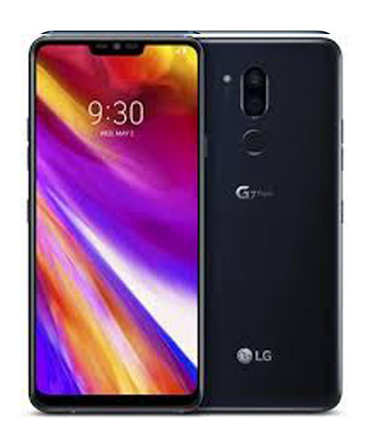 lg-g7-thinq-den