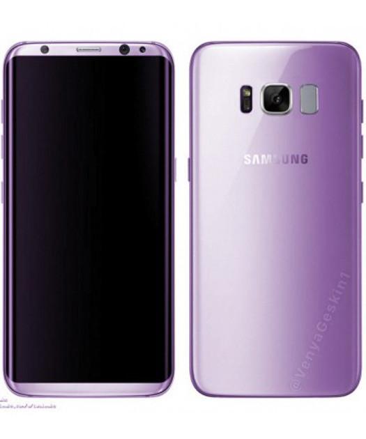 samsung-galaxy-s8-purple