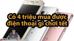 4-trieu-mua-dien-thoai-gi-nam-2019-300x169