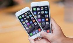 so-sanh-iphone-6s-va-6s-plus-300x177