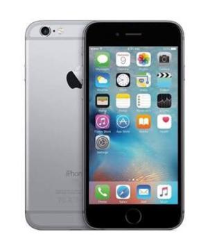 iphone-6-plus-black
