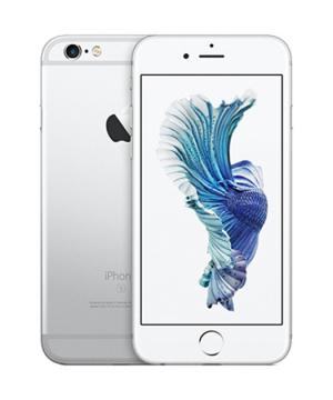 iphone-6-plus-gray