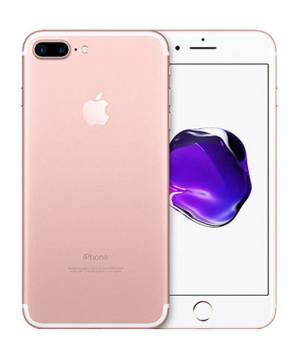 iphone-7-plus-pink-1