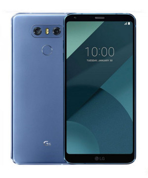 lg-g6-xanh