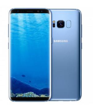 samsung-galaxy-s8-blue